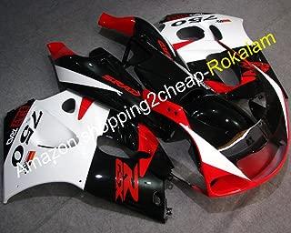 For GSXR600 R750 R600 SRAD GSXR 750 600 1996 1997 1998 1999 GSXR750 96 97 98 99 Multi-color Fairings