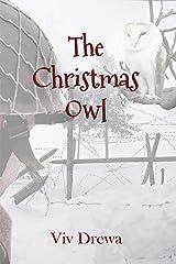 The Christmas Owl Kindle Edition
