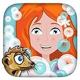 kookie - Washing Bubbles