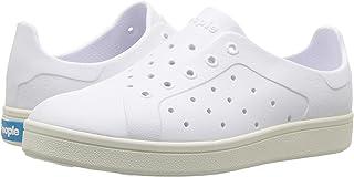 People Footwear Kids Slip-On Ace
