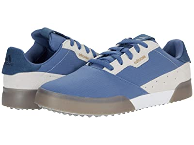 adidas Golf Adicross Retro