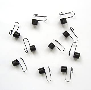 Take up Check Spring Heavy #221175 10PCS for Singer 111w 112W 211u Consew 225