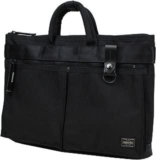 Best porter laptop case Reviews