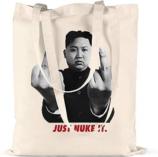 Amazon.es: Nukes
