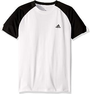adidas クラブテニスTシャツ