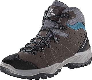 Scarpa Men's Mistral GTX Walking Shoe