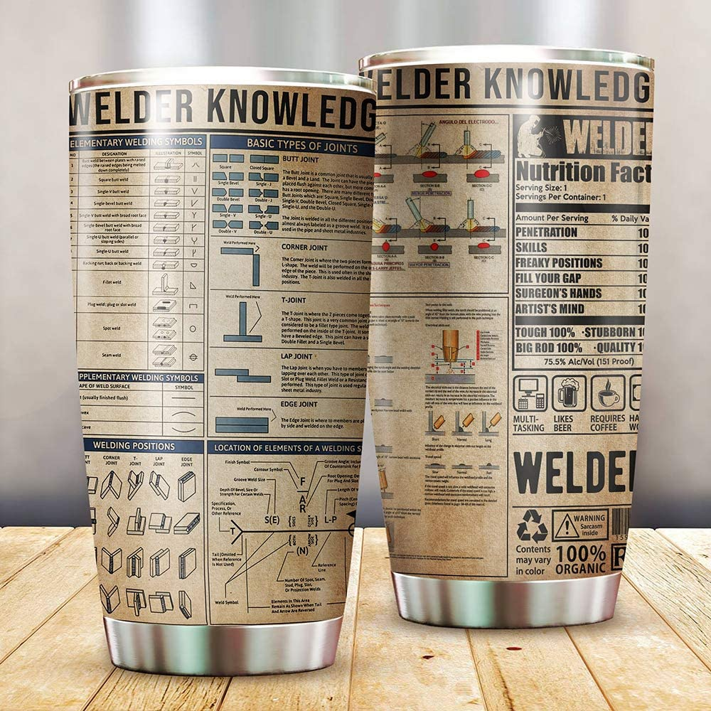 Bike Bold stainless steel 訳あり品送料無料 water Knowledge 日本最大級の品揃え Welder bottle insulate