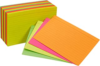 Best 5x8 index cards near me Reviews