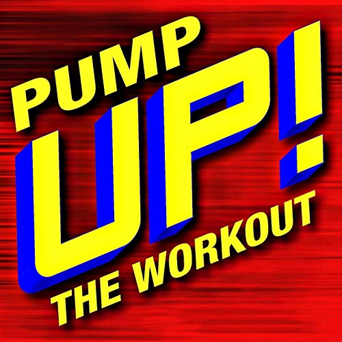 Kanye (140 BPM) by The Workout Heroes on Amazon Music