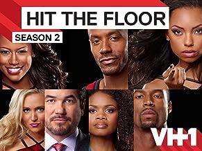 Best hit the floor season 3 episode 3 Reviews