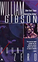 Best william gibson count zero Reviews