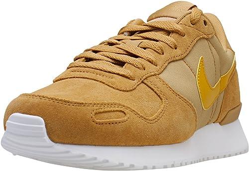 Nike Air Vrtx LTR, Hausschuhe de Running para Hombre