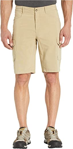 4013d68f58 14 inch inseam shorts | Shipped Free at Zappos