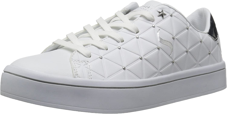 Skechers Womens Hi- Lite - Bermuda Sneaker
