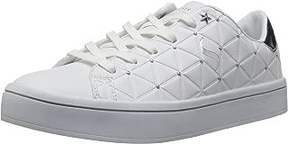 Skecher Street Women's Hi-Lite-Bermuda Sneaker