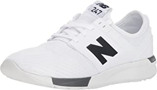New Balance Kids' Kl247c4g