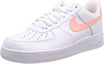 baskets nike air force 1femme amazon