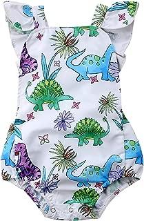 Best girl dinosaur fabric Reviews
