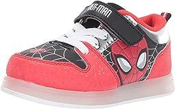 Spider-Man™ Motion Lighted SPS382 (Toddler/Little Kid)