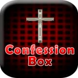 Confession Box: A confession is realization of your bad deeds and a promise not to repeat. This application has been given the feel and look of a confession box so that users can admit their sin and promise not to repeat them in future. As God is eve...