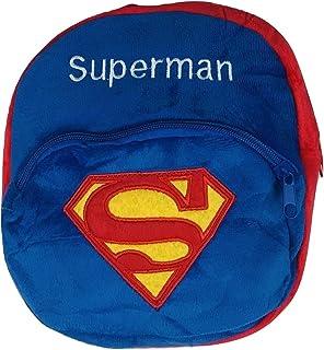 حقيبة ظهر صغيرة لطيفة بنمط رسوم كرتونية للأطفال