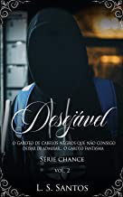 Desejável (Chance Livro 2)
