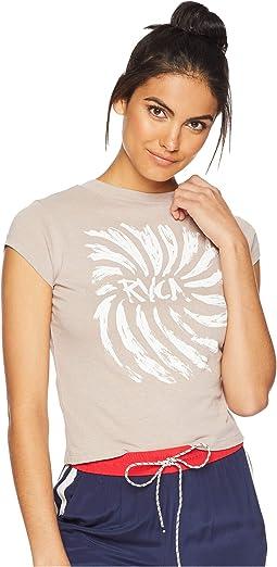 Spinner Short Sleeve Shirt