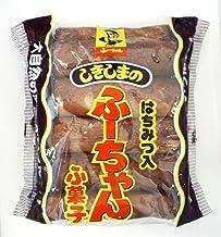 敷島産業 はちみつ入ふーちゃん 10本×5袋