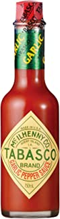 tabasco red pepper sauce 150 ml