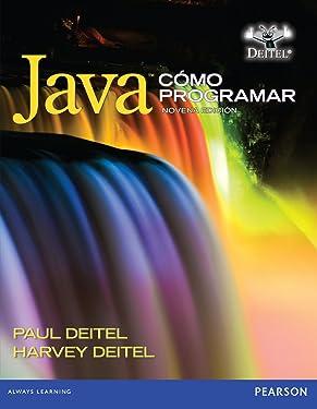 Cómo Programar en Java Novena Edicion (Spanish Edition)