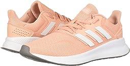 Glow Pink/Footwear White