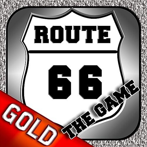 Route 66 Classic Motorcycle Chopper Bike Blechschild Metallschild Schild gew/ölbt Metal Tin Sign 20 x 30 cm