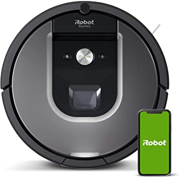 Cecotec 3490 Elite Robot Aspirador, Láser, Negro, autonomía de hasta 150 minutos: Amazon.es: Hogar