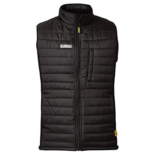 le dernier 0cadc 8b8b7 Gilets for Work: Amazon.co.uk