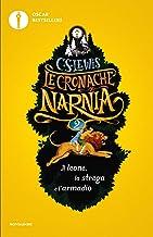 Permalink to Il leone, la strega e l'armadio. Le cronache di Narnia: 2 PDF