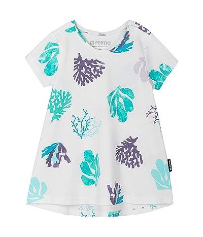 reima Dress Suvinen (Infant/Toddler/Little Kids)