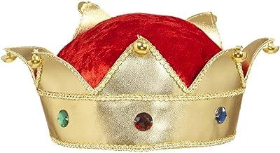 Amazon.es: La corona del rey