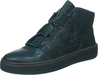 Think! Gring_585206, Sneaker a Collo Alto Donna