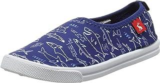 Joules Kids' Boys Pebble Water Shoe