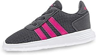 dd310956be Suchergebnis auf Amazon.de für: adidas lite racer: Schuhe & Handtaschen