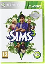 Best the sims xbox 360 Reviews