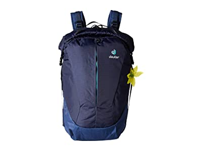 Deuter XV 3 (Navy/Midnight) Backpack Bags
