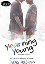 Best a summer place young love scene Reviews