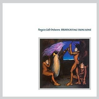 Music For A Found Harmonium (2008 Digital Remaster)