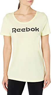 Reebok Training Essentials Graphic Vector Tee