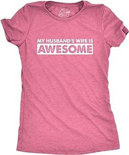 Best my dog is my valentine t-shirt Reviews