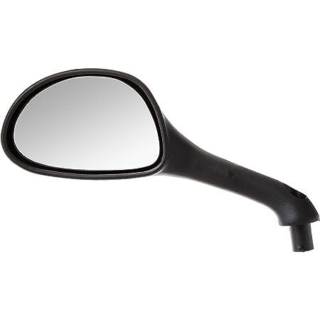 Vicma 8430525030664 Mirror Replica Left For Gilera Runner Auto
