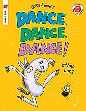 Best dances with horses Reviews