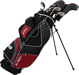 Amazon.es: Ben Sayers - Bolsas de palos / Golf: Deportes y ...