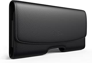 Best leather pouch for iphone xs max Reviews